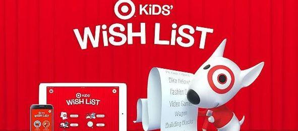 wish-list-2
