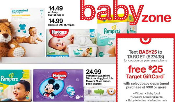 photograph relating to Pampers Wipes Printable Coupons named About $20 Within just Printable Kid Discount codes For Pampers Huggies