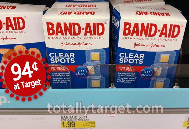 band-aids-2
