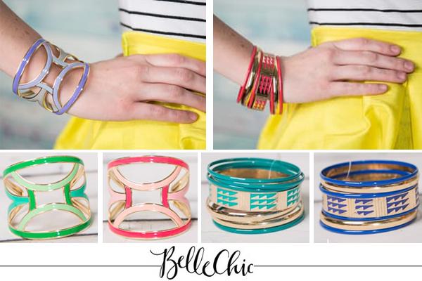 bellechic12-5