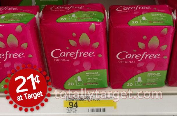cheap-carefree-at-target