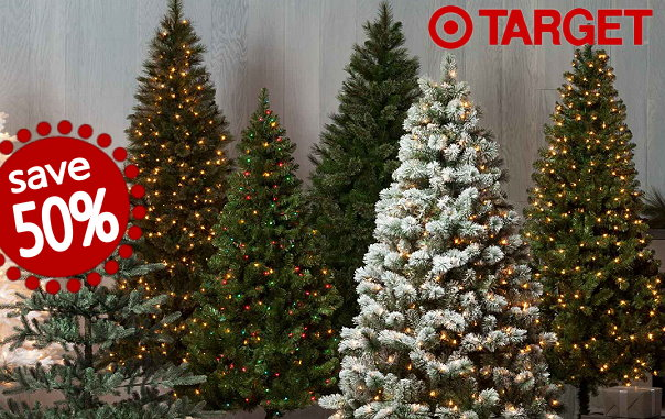 clearance target - Christmas Decorations Clearance Online