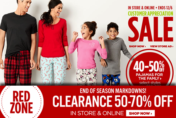 jcpenney12-2