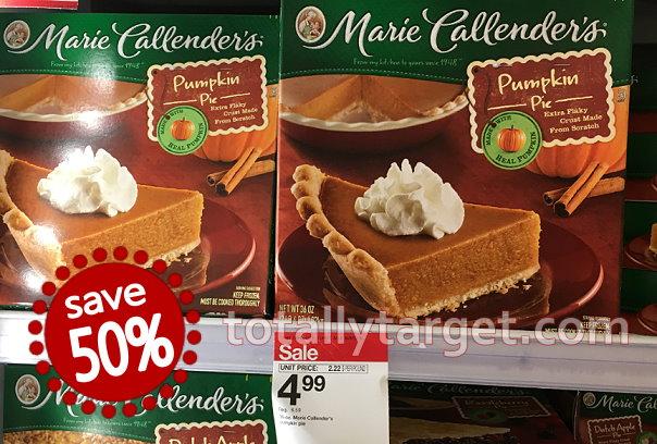 marie-callender-pumpkin-pie