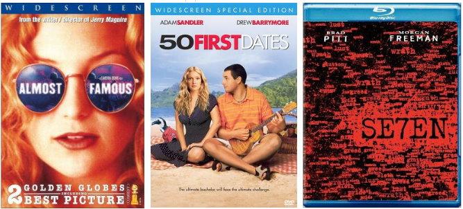 movies-sales