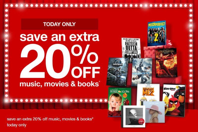 music-movies-books