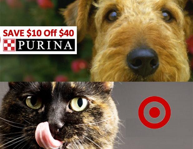 purina-target-coupon