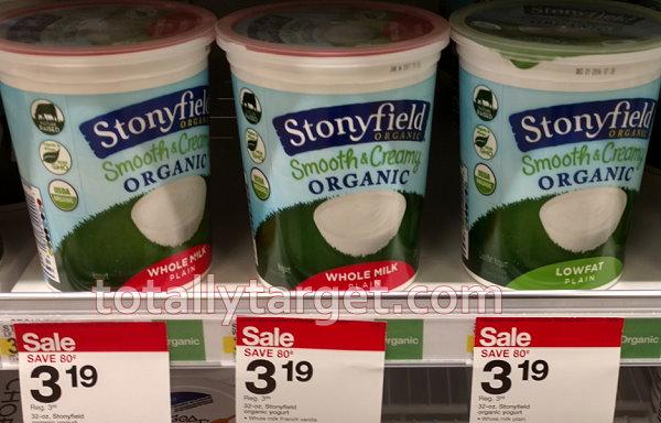 stonyfield-yogurt