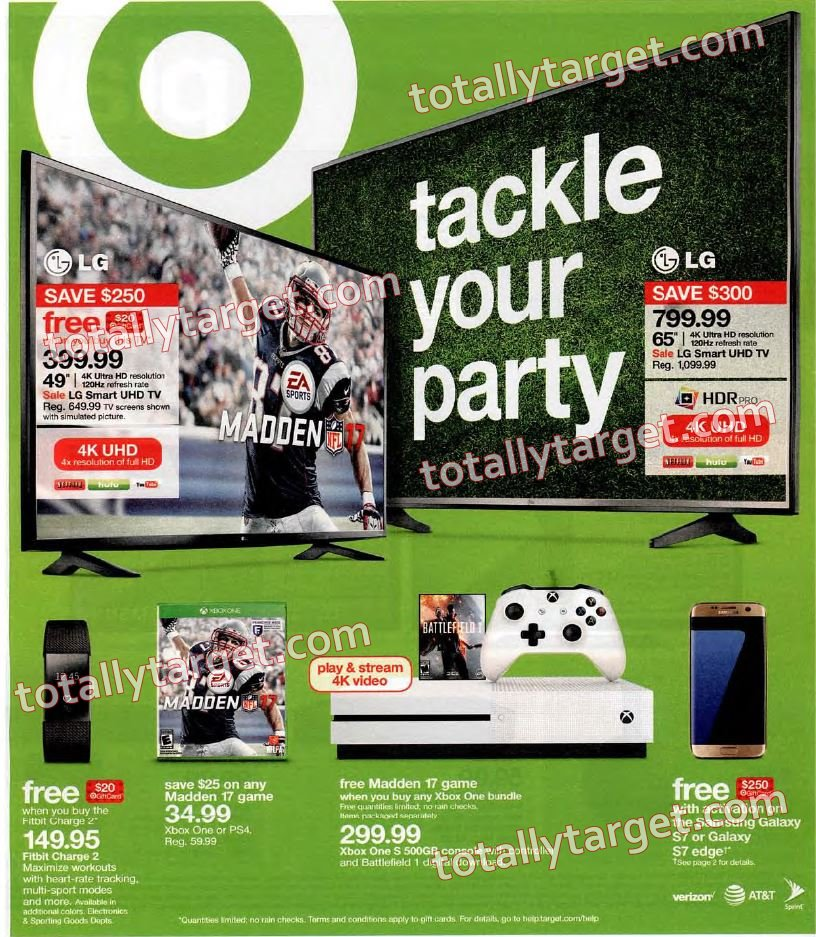 Target-Ad-Scan-1-22-17-Page-1