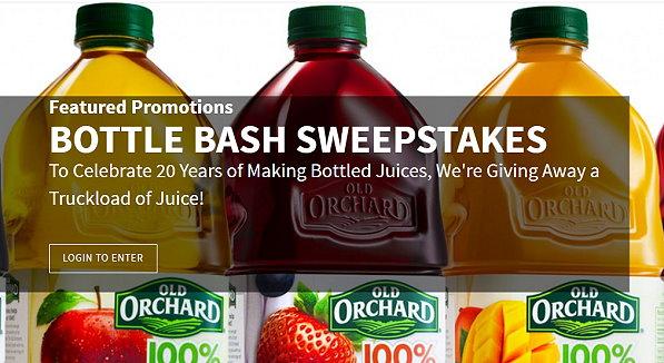 bottlebash-sweeps