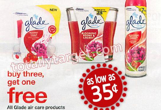 glade-deals44