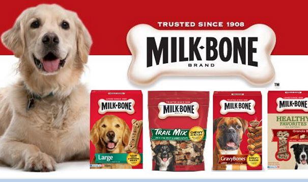 milk-bone44
