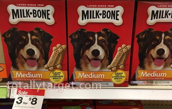 milk-bone444