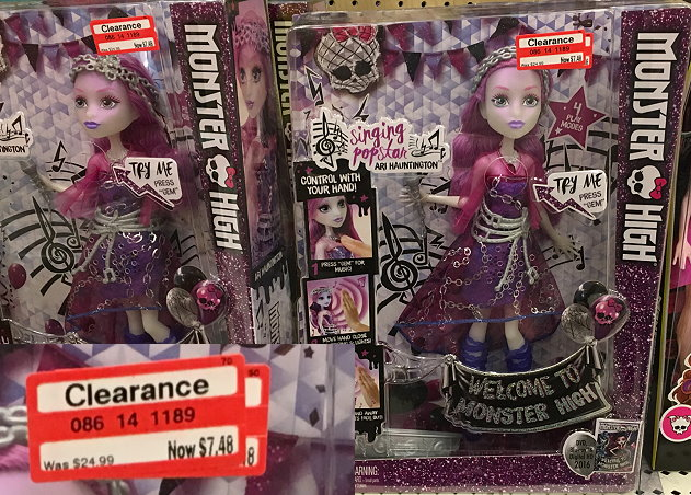 monster-high-deals