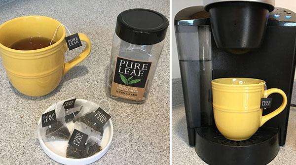 pureleaf-product