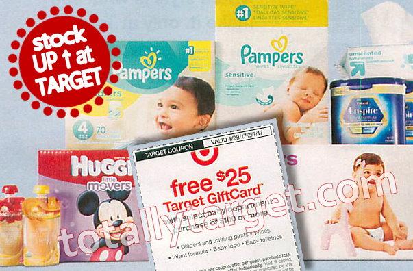 target-baby-deals