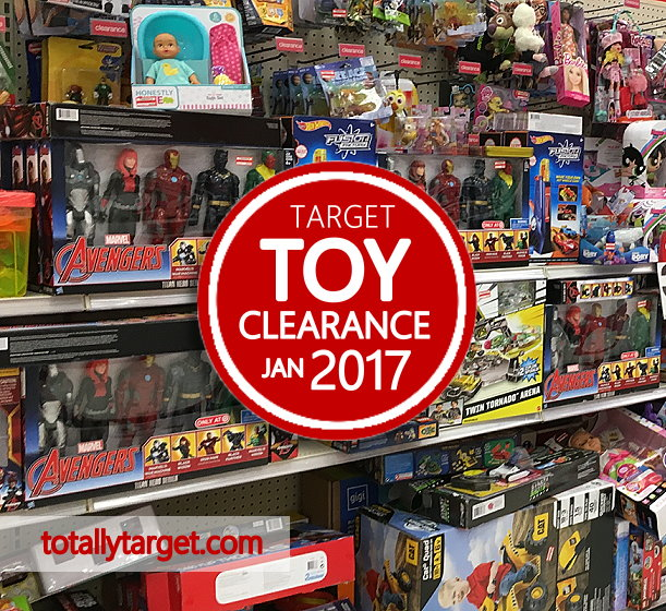 toy-clearance4