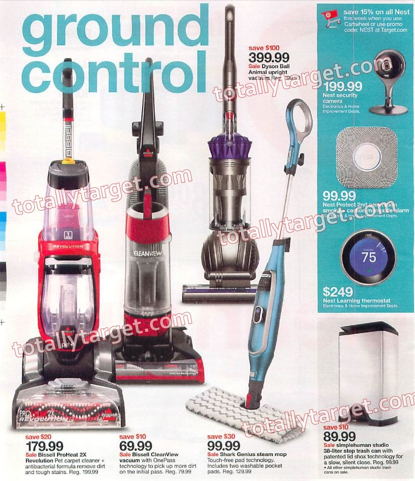 Target-Ad-Scan-2-19-17-pg-2fcd