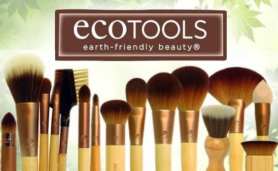 New Ecotools Coupons Plus Free Sponges At Target Totallytargetcom