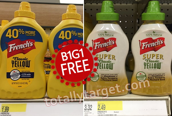 frenchs-b1g1-free-coupon