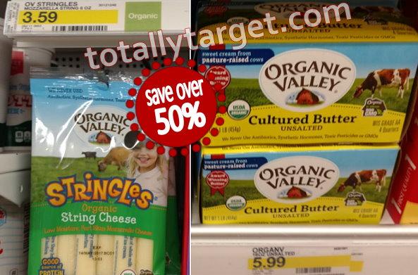 organic-valley44