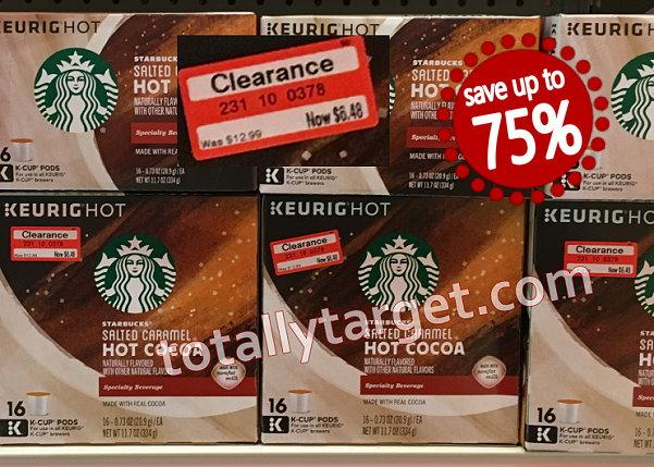 starbucks-hot-cocoa