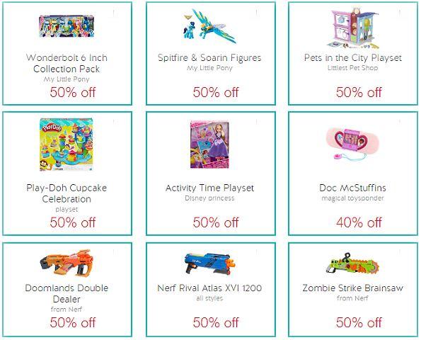 target-toy-cartwheel-offers