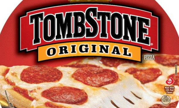 Over 15 In Printable Coupons To Save On Frozen Foods Tombstone
