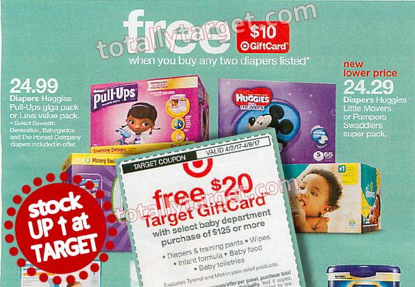 diaper-deals5