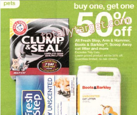 image about Fresh Step Printable Coupon named Above $11 Inside of Printable Cat Muddle Discount codes For Arm Hammer