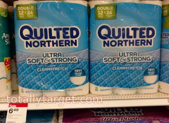 quilted-northern