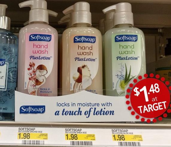 softsoap2