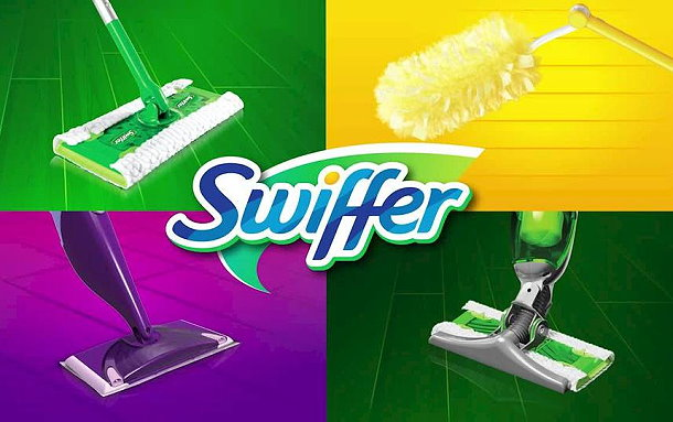 photograph relating to Swiffer Coupons Printable identified as Higher than $14 inside of Printable Discount coupons towards Conserve upon Swiffer