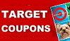 Target Printable Coupons
