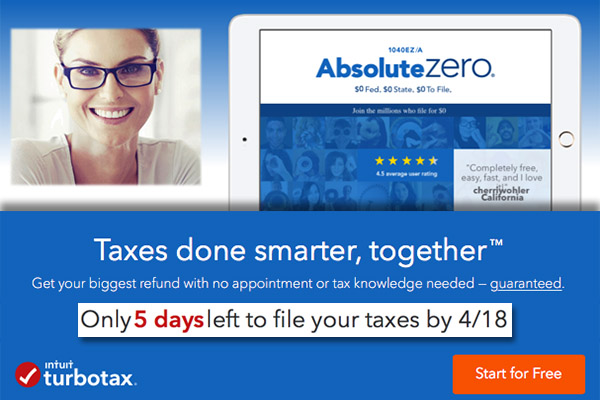 turbo-tax2