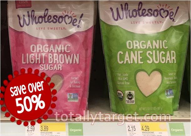 wholesome-sugar