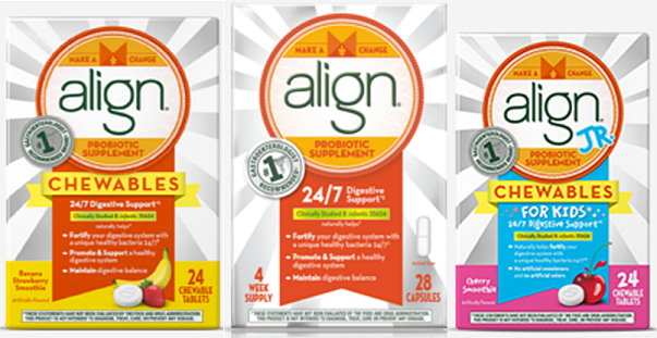 photo about Prilosec Printable Coupon referred to as Around $12 Within just Refreshing Discount coupons Toward Conserve Upon Align Prilosec