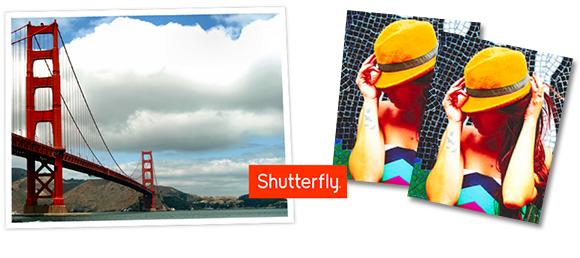 shutterfly4-13b