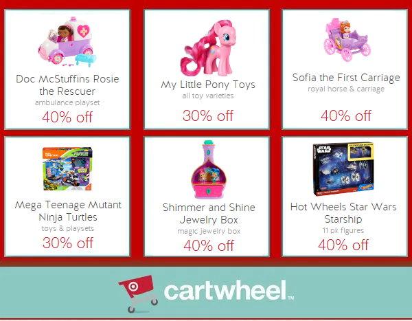 toy-cartwheels5