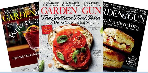 garden-gun