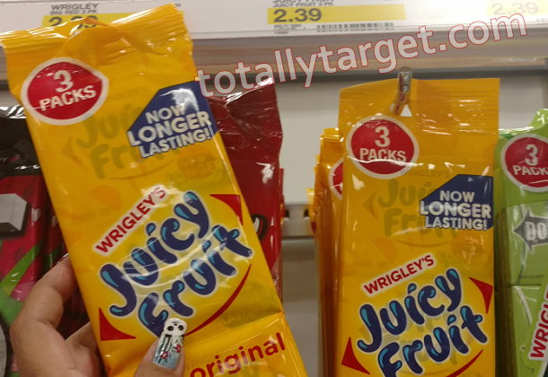 juicy-fruit-2