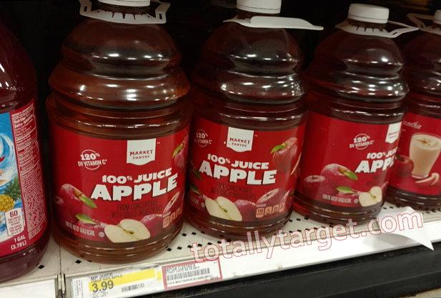 mp-apple-juice