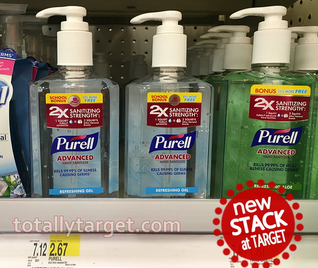 purell-deals6