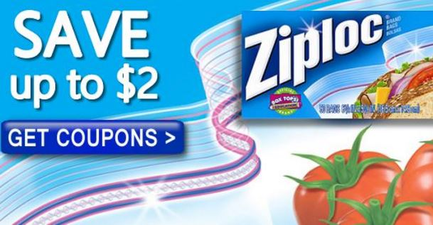 ziploc-deals