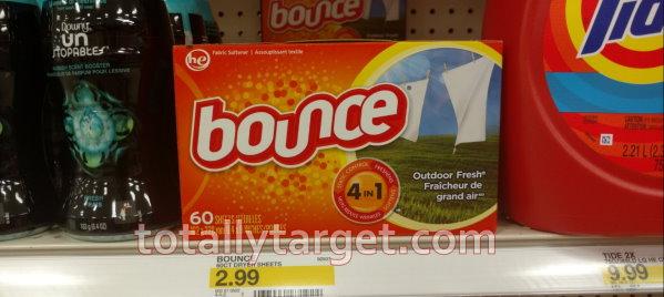 bounce-deal4
