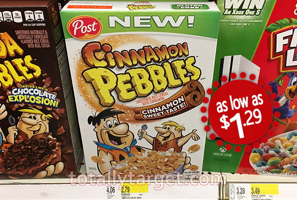 pebbles-cereal