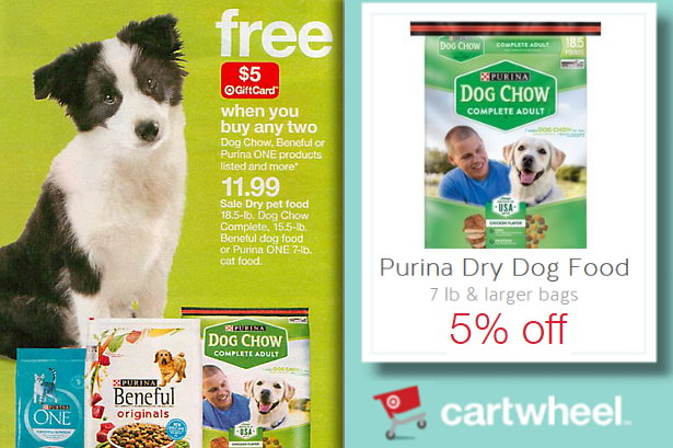 purina-deals