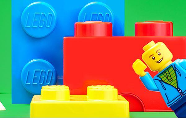 zulily-lego