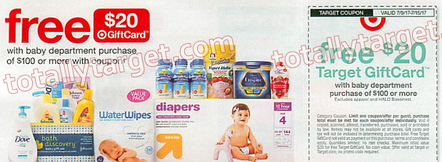 baby-coupon3