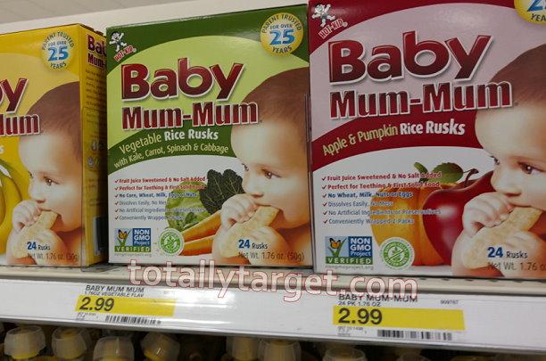 baby-mum-mum